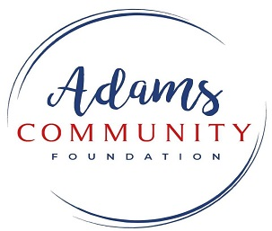 Adams Community Foundation Card Image