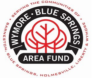 Wymore - Blue Springs Area Fund Card Image