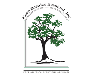 Keep Beatrice Beautiful, Inc. Card Image