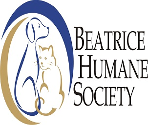 Beatrice Humane Society Card Image