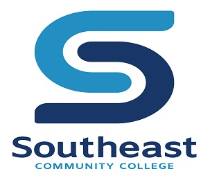Southeast Community College Educational Foundation Card Image