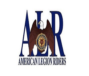 American Legion Riders Post 27 Card Image