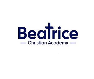 Beatrice Christian Academy Card Image