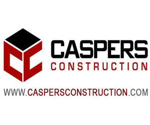 Caspers Construction