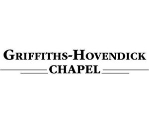 Griffiths Hovendick Chapel
